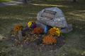 John Kelvin Koelsch memorial.png