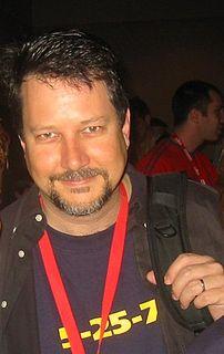 John Knoll American computer graphics professional