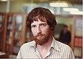 John M Ball 1983.jpg