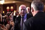 John McCain (24288058025).jpg