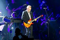 John Miles - 2016330223920 2016-11-25 Night of the Proms - Sven - 1D X - 0690 - DV3P2830 mod.jpg