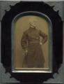 John Neal Photograph 1875.png