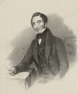 John Parry (Bardd Alaw) The Welsh Harper (1848) 02.JPG