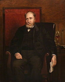 John Stenhouse 1873.jpg