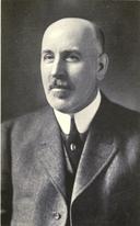 John Stephen Willison.png