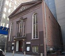 John Street Methodist Church.jpg