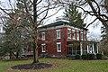 John Wheeler House.jpg