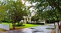 Johnson House Mandeville Louisiana 01.jpg