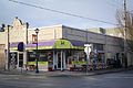 Johnson and Gerda Building (Kenton Commercial Historic District)-4.jpg