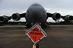 Joint Operations Access Exercise 13-03 130625-F-GO452-008.jpg