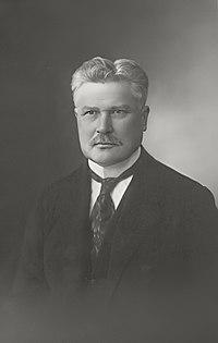 Jonas Staugaitis.jpg