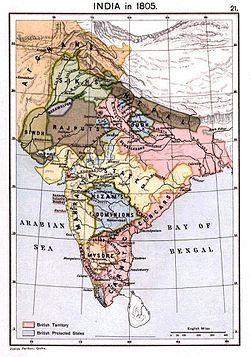 Joppen1907India1805a-21.jpg