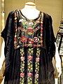 Jordan, dress, 1930s - Bunka Gakuen Costume Museum - DSC05319.JPG