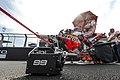 Jorge Lorenzo 2019 Silverstone.jpeg