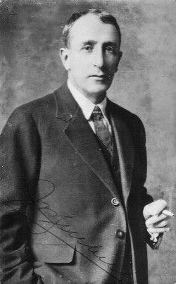 Jorgeubico1930