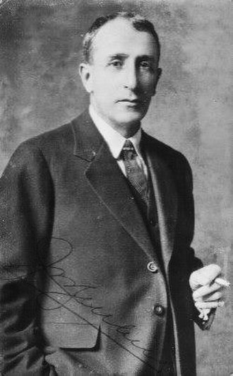 Jacobo Árbenz - President Jorge Ubico in the 1930s. Like his predecessors, he gave a number of concessions to the United Fruit Company and supported their harsh labor practices. He was forced out of power by a popular uprising in 1944.