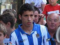 José Ángel Valdés.jpg