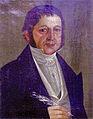 José Mor de Fuentes.jpg