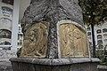 Jose Peralta Cementerio San Diego Quito.jpg