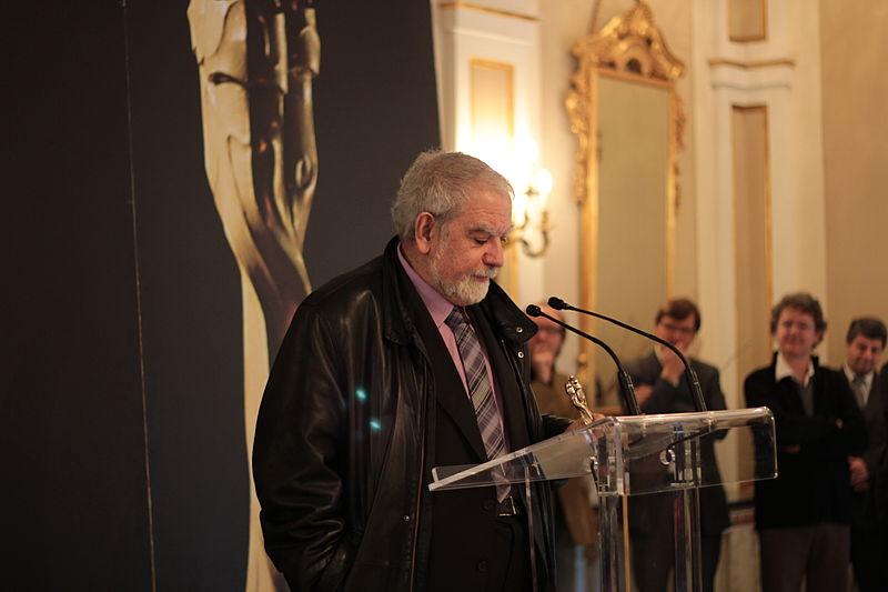 File:Josep Maixenchs.JPG