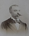 Joseph Charpentier (1854-1938).jpg
