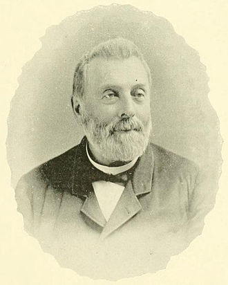 Joseph E. Haynes - Image: Joseph Emmett Haynes