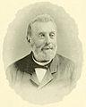 Joseph Emmett Haynes.jpg