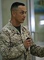 Joseph Murray USMC-090916-M-8077B-049.jpg