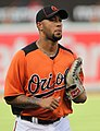 Josh Bell by Keith Allison 03.jpg