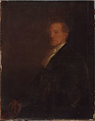Josiah Quincy (1772-1864)