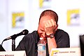 Joss Whedon (7594514962).jpg