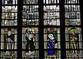 Josselin (56) Basilique Notre-Dame-du-Roncier Baie 08-3.JPG