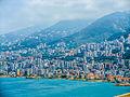 Jounieh Lebanon.jpg