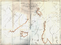 Journal of a Voyage to Greenland, in the Year 1821, map (4000px).png
