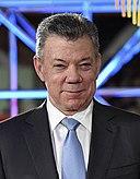 Juan Manuel Santos: Alter & Geburtstag