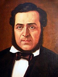 Juan Rafael Mora Porras.JPG