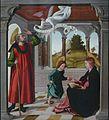 Juan de borgoña-aparicion del angel-cuenca.jpg