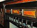 Judges' Lodgings 2014 GLAM 1872 Dundee Cabinet 2710.JPG