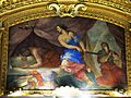 Judith et Holopherne (Louvre).jpg
