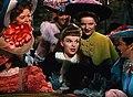 Judy Garland in Meet Me in St Louis trailer 2.jpg