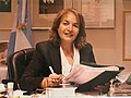 Jueza Elena Liberatori.jpg
