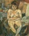 JulesPascin-1923-Jeannette.png