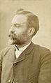 Jules Léon Dutreuil de Rhins.jpg