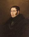 Julian Dąbski.PNG