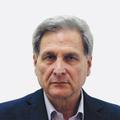 Julio Rodolfo Solanas.png