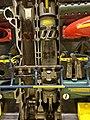 Jumo 205 Gegenkolben Diesel Motor (37965769361).jpg