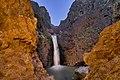 Jump Creek Falls 1.jpg