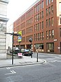 Junction of Chancery Lane and Southampton Buildings - geograph.org.uk - 966859.jpg