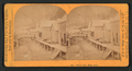 Juneau City, Main Street, from Robert N. Dennis collection of stereoscopic views.png