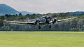 Junkers JU52 OTT2013 D7N8935 BEA 003.jpg